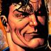 塞尼斯托军团故事-至尊超人