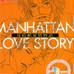 曼哈顿爱情物语