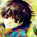 super lovers25